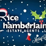 Rice Chamberlains LLP