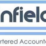 Pinfields Chartered Accountants