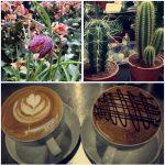 Wyevale - Garden Kitchen Café