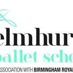 Elmhurst Ballet School