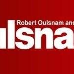 Robert Oulsnam & Company Estate Agents