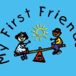 My First Friends Nursery