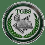 Turves Green Boys' School