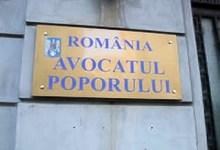 Photo of Avocatul Poporului cere Ministerului Educației redeschiderea școlilor, conform recomandării OMS