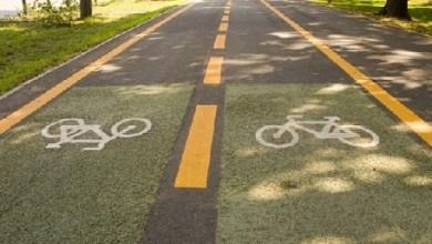 Photo of Începe marea bicicleală din Sectorul 4. Staţii de biciclete și o flota de vehicule inteligente de închiriat de la Primărie