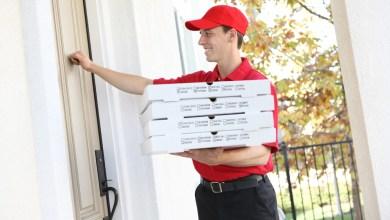 Photo of Câți bani plătesc bucureștenii pe mâncarea comandată și când se fac cele mai multe comenzi