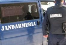 Photo of Se încing spiritele de 1 Decembrie. Jandarmeria Bucureşti: Unele persoane au vrut să forţeze filtrul de jandarmi