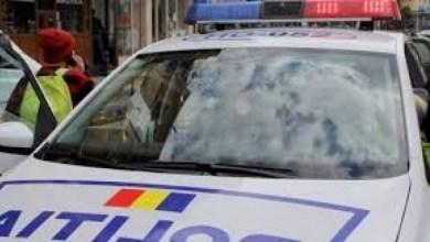 Photo of Hoții de capace de roți din București, prinși de poliție! Ce au găsit anchetatorii într-un garaj VIDEO