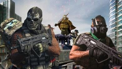 Photo of Inedit despre 3 shootere care au cucerit gamerii din întreaga lume