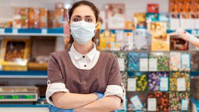 """Photo of Ce faci când vine """"Apocalipsa COVID"""" peste afacerea ta? Până vine vaccinul sau sabia laser, te adaptezi și supraviețuiești"""