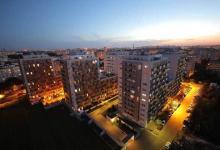 Photo of Cum îți alegi apartamentul ideal în București