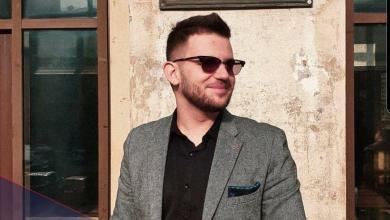 """Photo of """"Nu schimbați regulile în timpul jocului!"""". Interviu cu studentul la Drept din București care a dat în judecată Universitatea pentru că a mărit taxele de studiu în pandemie, deși cursurile se țin online"""