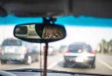 Photo of Ce conduci în București când te lasă frânele la mașină?
