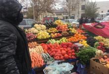 Photo of În sfârșit, o veste bună: se redeschid piețele