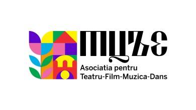 Photo of Ars longa, vita brevis. Propuneri pentru PMB privind sprijinirea sectorului cultural independent