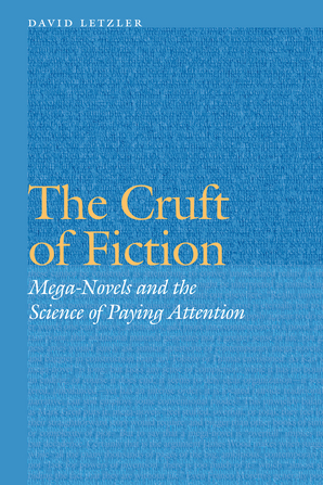 The Cruft of Fiction