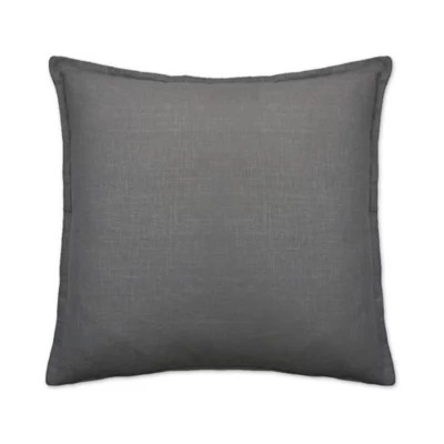 down pillow forms bed bath beyond