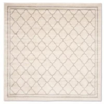 safavieh 8 square rug bed bath beyond