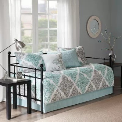 daybed bedding bed bath beyond