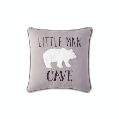 baby kids decorative pillows kids