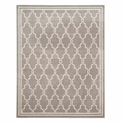 10 x 14 area rugs bed bath beyond