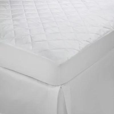 my pillow king size bed bath beyond