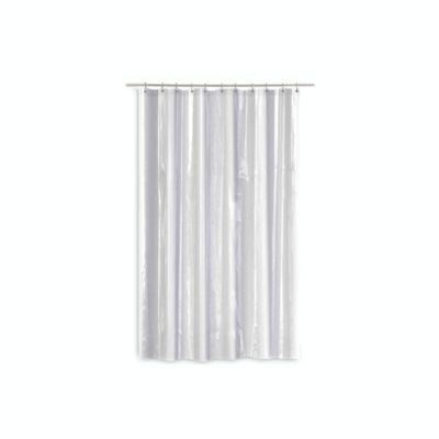 shower curtain liners fabric extra