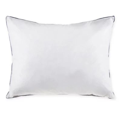 pacific coast children s health pillow in white