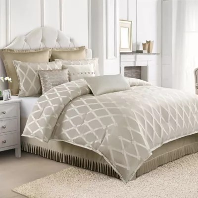 Judith Ripka Bed Bath Beyond