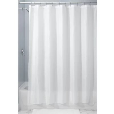 shower stall liners 54 x 78 bed bath