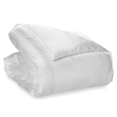 wamsutta cool fresh down alternative comforter