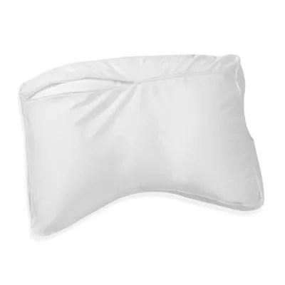 sobakawa standard cloud pillow