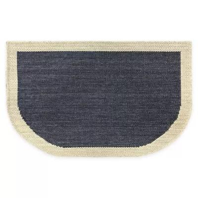 kitchen rugs mats bed bath beyond