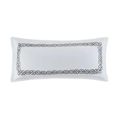 wamsutta pillows bed bath beyond