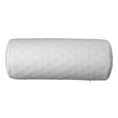 bluestone elevating knee wedge pillow