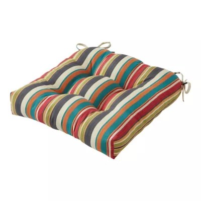 square outdoor cushions bed bath beyond
