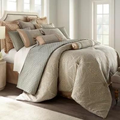 chenille duvet cover bed bath beyond