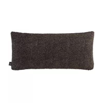foam wedge bolster support pillow bed