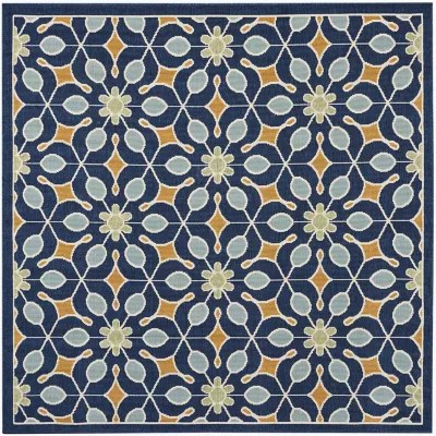 square outdoor rugs bed bath beyond