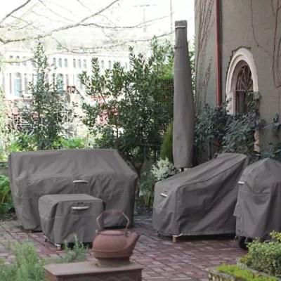 classic accessories ravenna patio