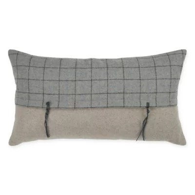 14 x 26 pillow bed bath beyond