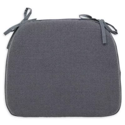 18 x 18 outdoor chair cushions bed