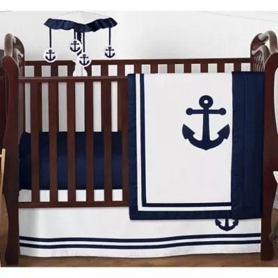 anchor bedding bed bath beyond