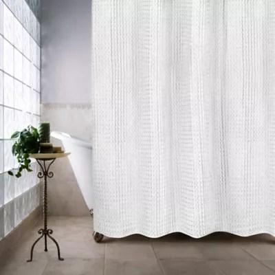 escondido 72 inch x 72 inch shower curtain