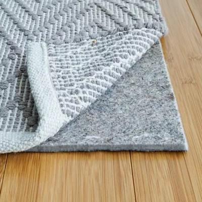8 x 8 square rug bed bath beyond