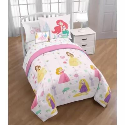 3 piece twin full comforter set