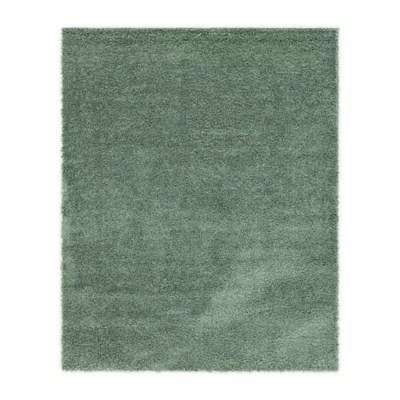 8 x 10 green area rug bed bath beyond