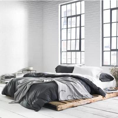 Calvin Klein Modern Cotton Bedding Collection Bed Bath Beyond