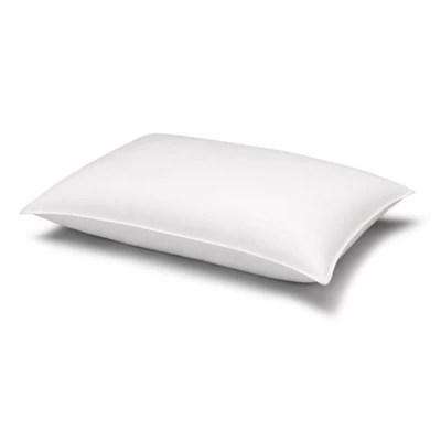 sleep better pillows bed bath beyond