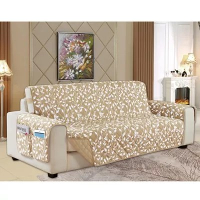 slipcovers furniture covers sofa